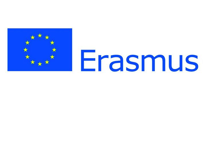 Erasmus-Projekt am MTG Owning the future